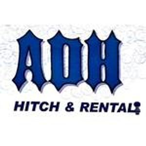 Image 1 | ADH Equipment Rental & Sales