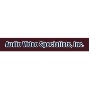 Image 5 | Audio Video Specialists, Inc.