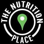 Image 1 | The Nutrition Place