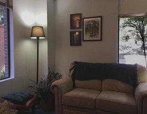 George Glaser, LCSW is a Psychotherapist serving Austin, TX