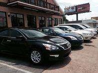 Image 7   Atlas Discount Car & Van Rental