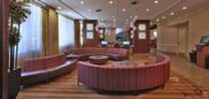 Image 4 | Holiday Inn Washington-Central/White House