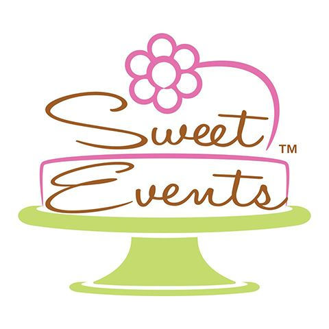 Image 1 | Sweet Events
