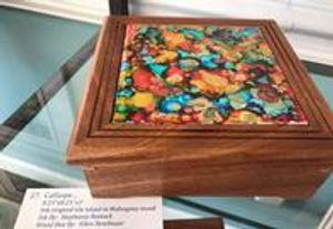Image 7 | Lisa's Custom Framing