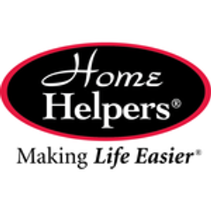 Image 1 | Home Helpers