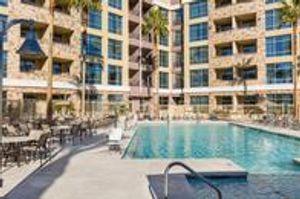 Image 2 | Staybridge Suites Las Vegas