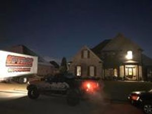 Image 5 | West Tennessee Moving & Storage LLC