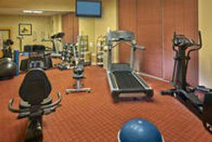 Image 8 | Holiday Inn Jacksonville E 295 Baymeadows, an IHG Hotel
