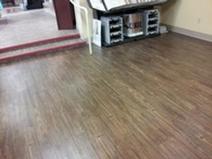 Image 6 | Barrington Carpet & Flooring Design