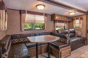Image 10 | Greenwood RV Rentals & Sales