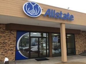 Image 4 | Jim Felts: Allstate Insurance