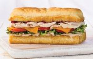 Image 3 | Earl of Sandwich