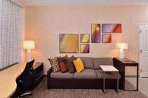Image 9 | Residence Inn by Marriott East Lansing