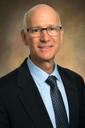 Image 2 | Edward Jones - Financial Advisor: Dennis H Laughlin, CFP®|AAMS®