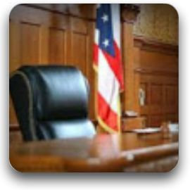 Image 9 | E. Ray Critchett, LLC - Attorney at Law