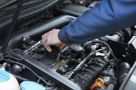 Whether you need an oil change, tire inspection or an answer for the ominous glow of the check engine light, look no further than North Atlanta Automotive.