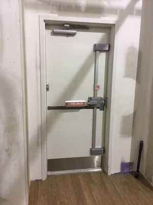With over 40 years of experience, we are the top local choice for all your locksmith, safe, and vault needs.  From repair and replacing locks, to lock re-keying, and access controls, as well as a large assortment of safes that we stock and sell in store, we are the only call you need to make for residential and commercial services!