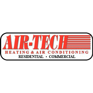 Image 1 | Air-Tech Heating & Air Conditioning Inc