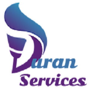 Image 1 | Duran Services