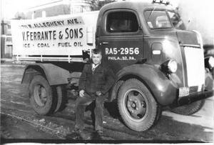 Image 3   Ferrante & Sons