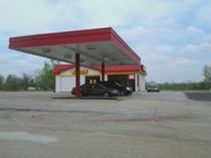 Image 3 | Midwest Title Loans