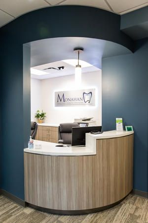 Image 10 | Monahan Family and Cosmetic Dentistry