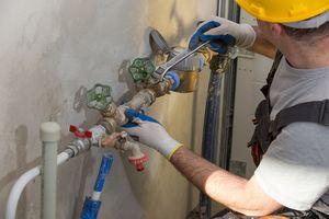 Image 2 | Emergency Plumbing & Solar