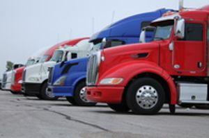 Image 2   Arrow Truck Sales