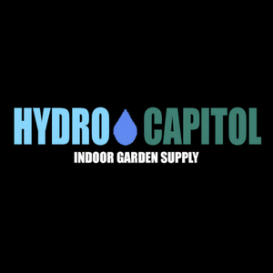 Image 1 | Hydro Capitol