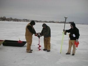 Image 7 | Flatirons Surveying, Inc.