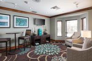 Image 7   Staybridge Suites Sacramento Airport Natomas, an IHG Hotel