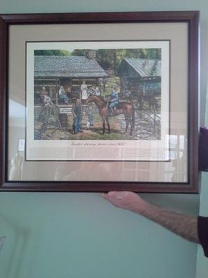 Image 7 | Picture Perfect Custom Framing