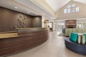 Image 5   Residence Inn by Marriott Las Vegas South