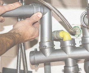 Image 3 | Cuccaro Plumbing