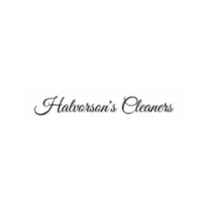 Image 1 | Halvorson's Cleaners