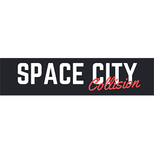 Image 1 | Space City Collision
