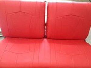 Image 4 | Upholstery Unlimited
