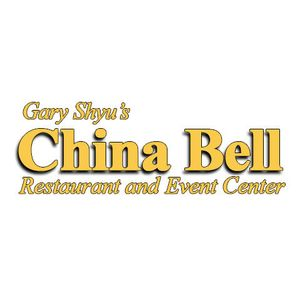 Image 1 | China Bell Restaurant