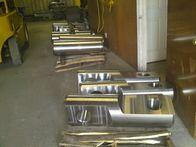 Image 2 | Metal Machining Technology