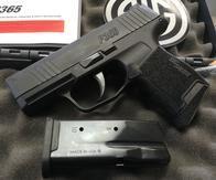 Image 21 | Armed in America Firearms