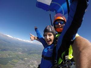 Image 2 | Skydive Oregon
