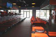 Image 7 | Orangetheory Fitness Sandy Springs