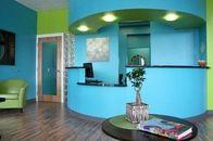 Image 4 | Pittsburgh Dental Spa, Dr. Tim Runco