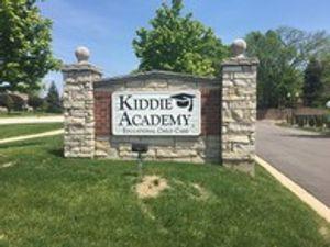Image 4 | Kiddie Academy of Frankfort