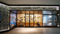 Image 2   Louis Vuitton Los Angeles Beverly Center