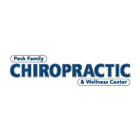 Image 1 | Peck Family Chiropractic & Wellness Center