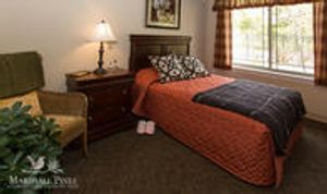 Image 8 | Marshall Pines Assisted Living & Memory Care