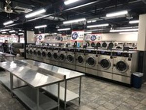 Image 5 | Lamar Coin Laundry