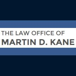 Image 1 | Law Office of Martin D. Kane