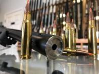 Image 22 | Armed in America Firearms